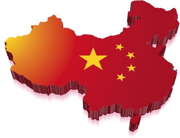 Traduzioni lingua cinese mandarino