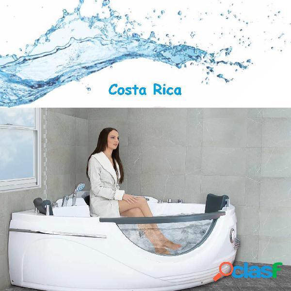 Vasca idro costa rica