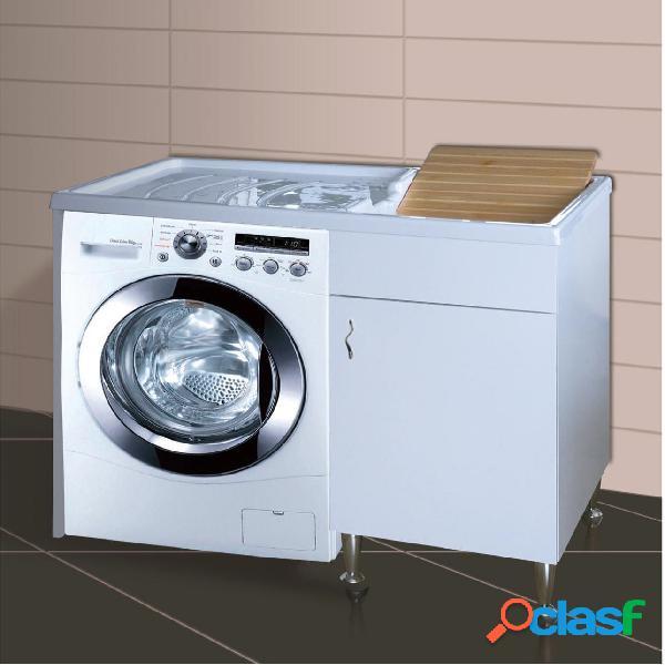 Lavatoio portalavatrice