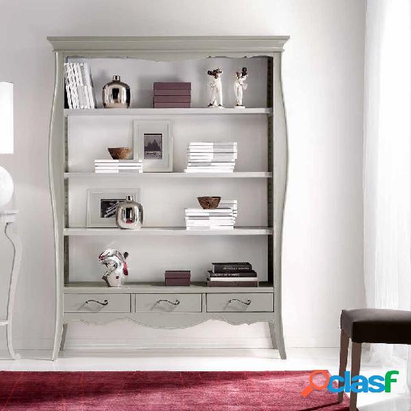 Libreria 3a elite a1383