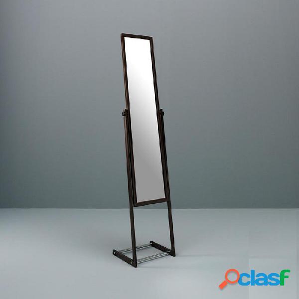 Specchio franz