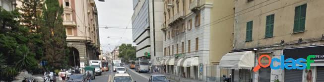 Centro città - appartamento 2 locali € 400 a2410