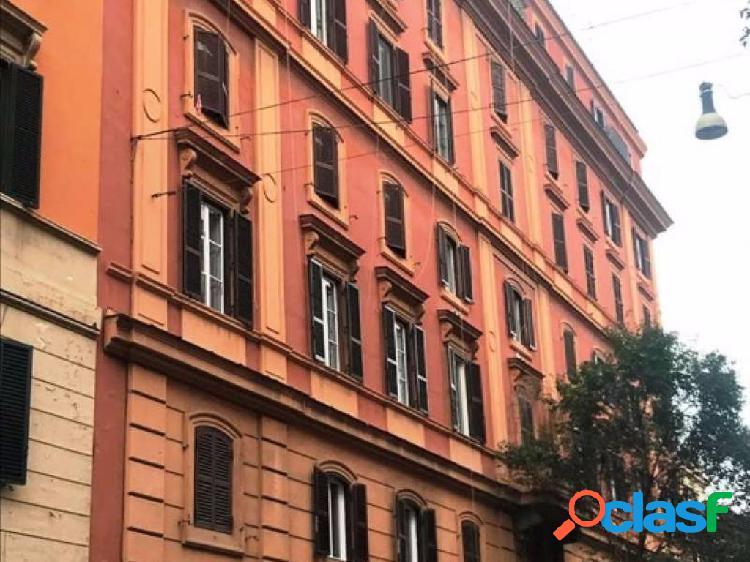 Prati - appartamento 3 locali € 590.000 t302