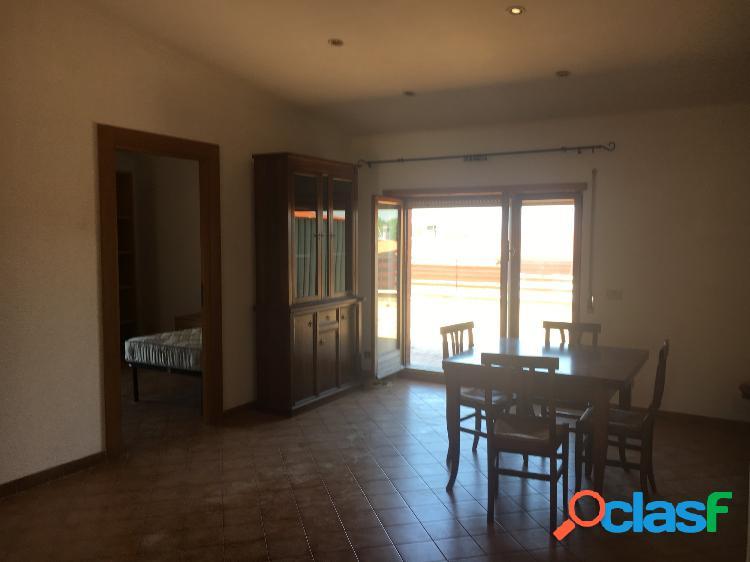 Ottavia - appartamento 3 locali € 190.000 t334