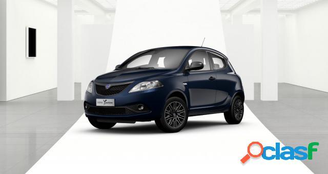 Lancia ypsilon gpl in vendita a san giovanni teatino (chieti)