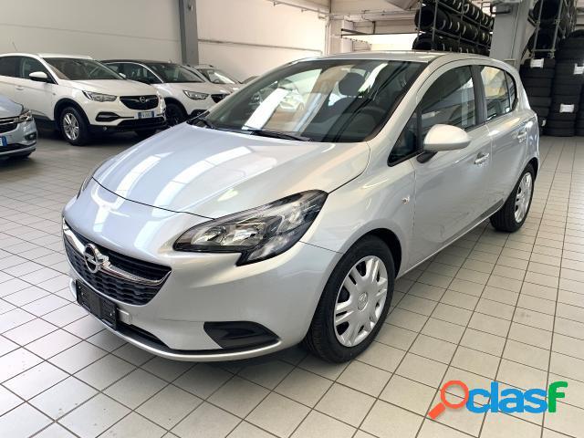 Opel corsa benzina in vendita a campi bisenzio (firenze)