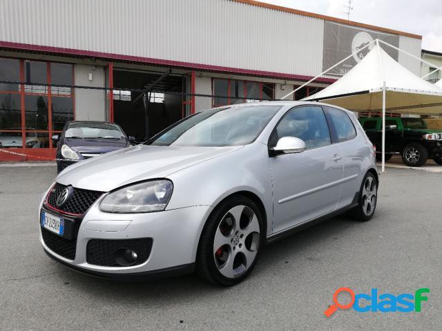 Volkswagen golf benzina in vendita a acqui terme (alessandria)
