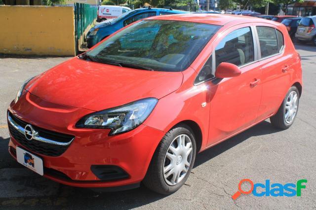 Opel corsa benzina in vendita a brescia (brescia)