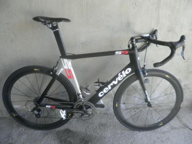 Bici da corsa gravel ciclocross vari modelli