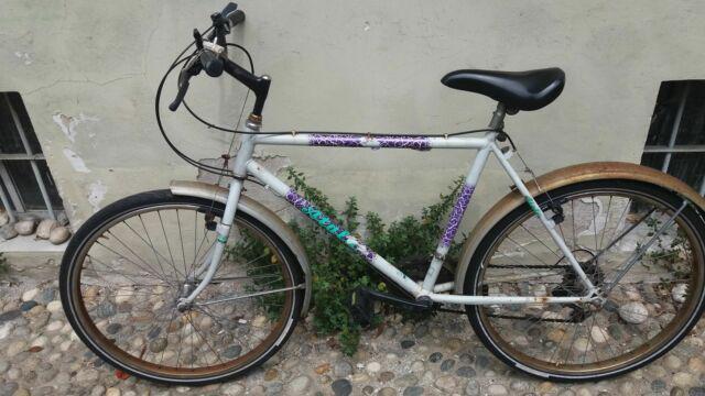 Bicicletta Usata Annunci Agosto Clasf