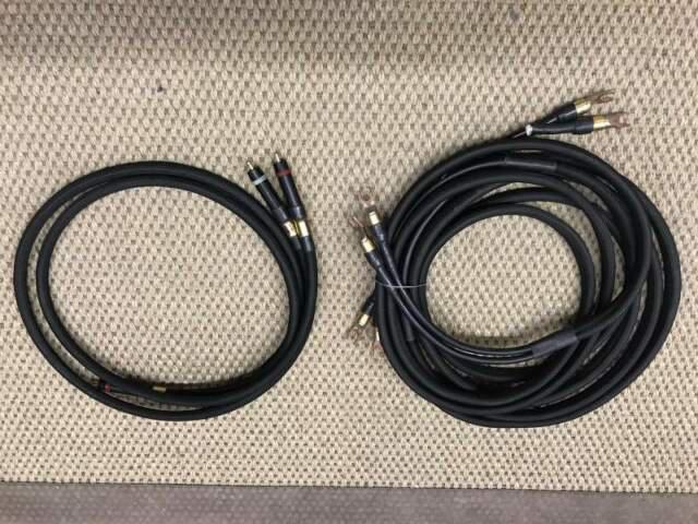 9 V rete AC-DC adattatore per Electro-Harmonix Bass Microsynth Pedale Effetti