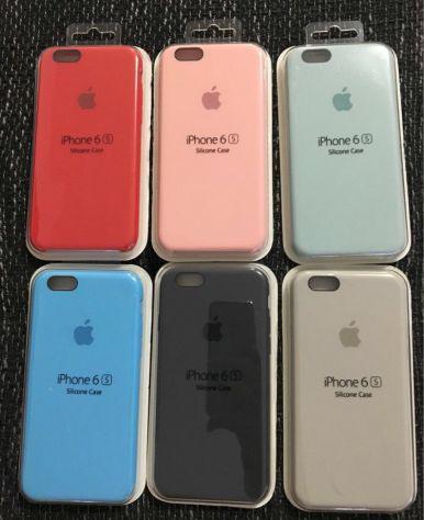 custodia originale apple iphone 6