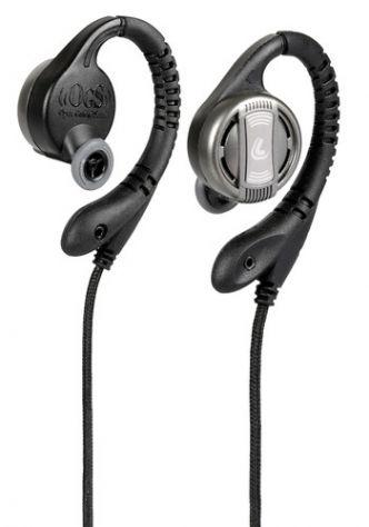 Dynamic outer, auricolare stereo bluetooth