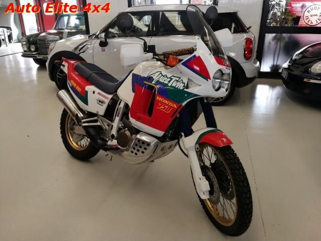 Honda africa twin xrv 750 750 rif. 8476519