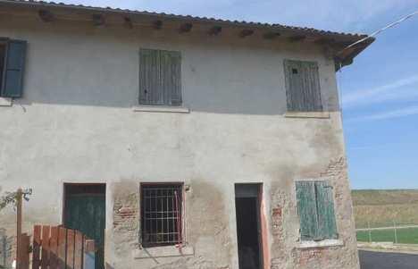 Appartamenti sala bolognese via ballestrazzi, 14-16 - loc.