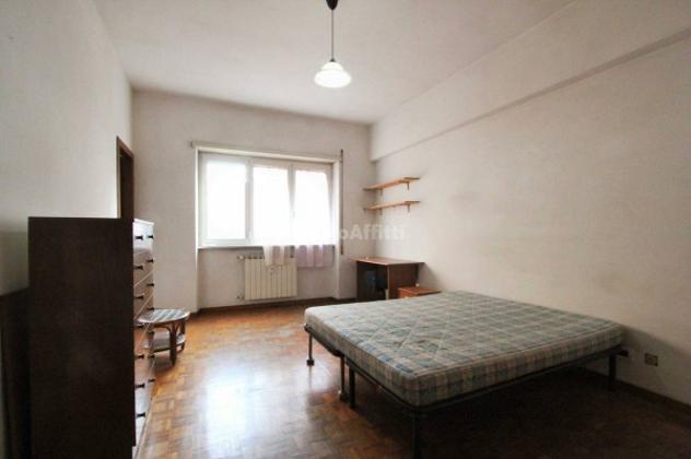 Appartamento di 10 m² con 1 locale in affitto a roma