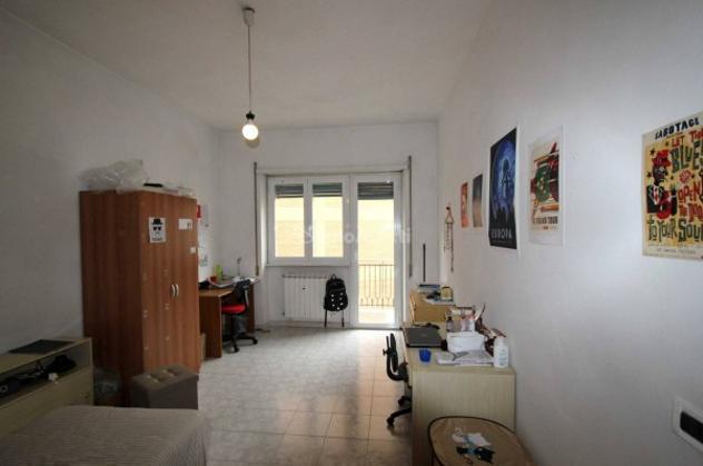 Appartamento di 15 m² con 1 locale in affitto a roma