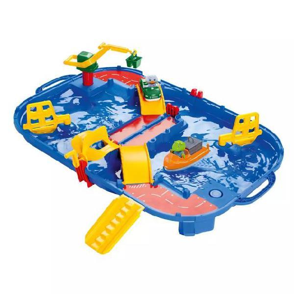 Aquaplay aquabox 1535 145x105x22 cm 3599087