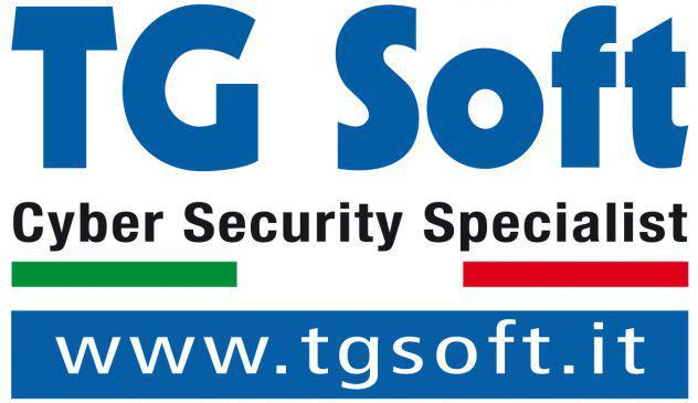 Assistenza tecnica software antivirus-antiransomware