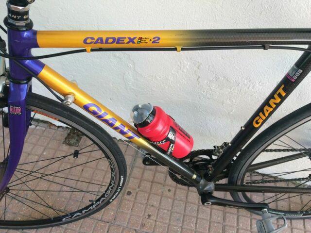 Bicicletta Corsa Giant Annunci Agosto Clasf