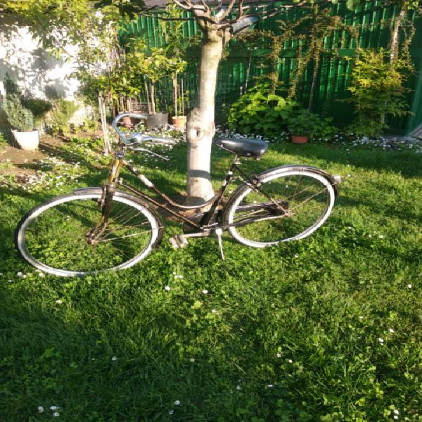 Bicicletta Freni Bacchetta Misura Annunci Agosto Clasf