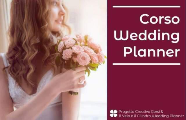 Corso wedding planner rho milano