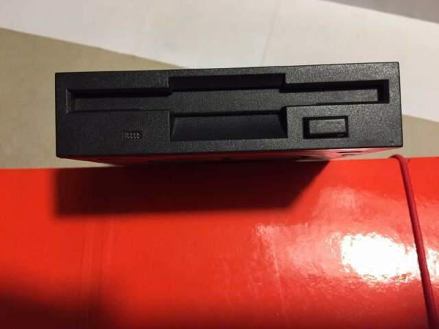 """Floppy disk 3.5"""" vintage"""