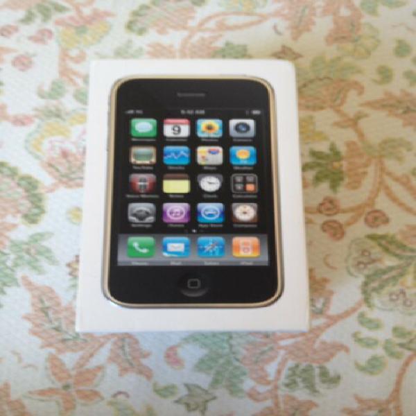 COVER FIORI BIANCO per iPhone 3g/3gs 4/4s 5/5s/c 6/6s Plus iPod
