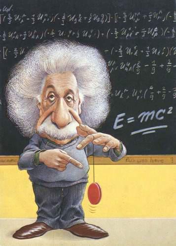 Lezioni ripetizioni recupero debiti analisi matematica