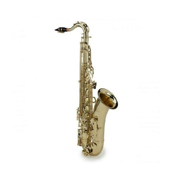 Sax tenore soundsation stnsx20 in sib spedito gratis