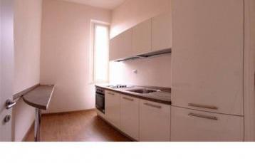 Appartamento a albinatico
