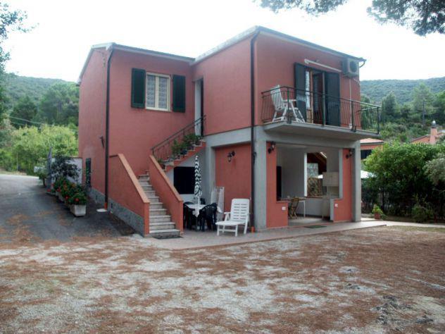 Appartamento vacanze sul mare a viticcio portoferraio isola