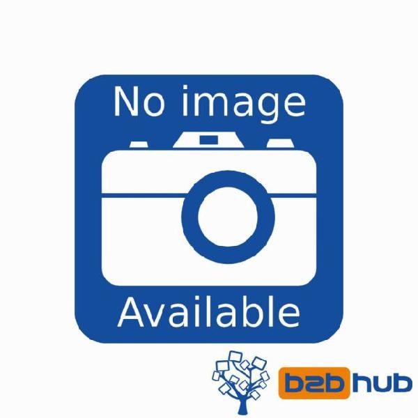 Braun series 7 7865cc wet&dry rasoio elettrico trimmer