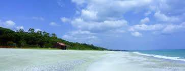 Calabria: casa al mare a sellia marina (bandiera blu)