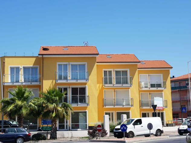 Casa vacanza iris 4 a 100 mt dal mare san bartolomeo al mare
