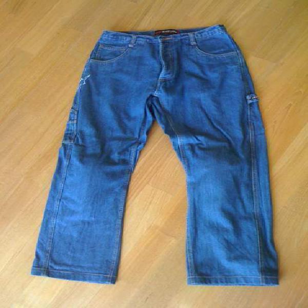 Jeans moto alpinestars ergo
