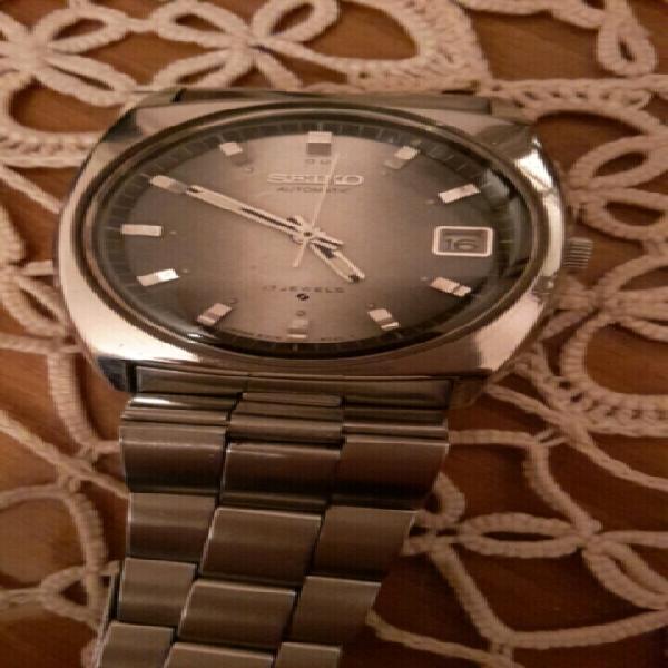 Orologio seiko vintage