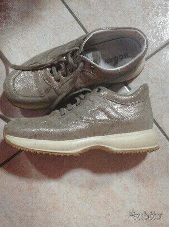 AJF,scarpe hogan prezzi scontati,nalan.com.sg