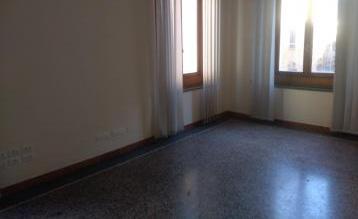 Ufficio a corso italia