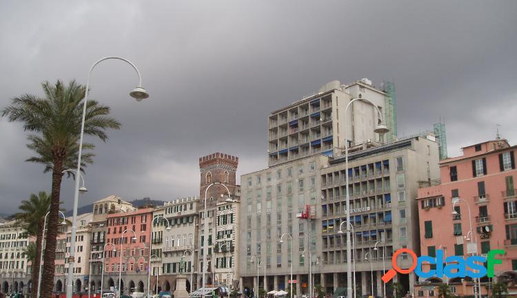 Centro storico - appartamento 2 locali € 300 a2311