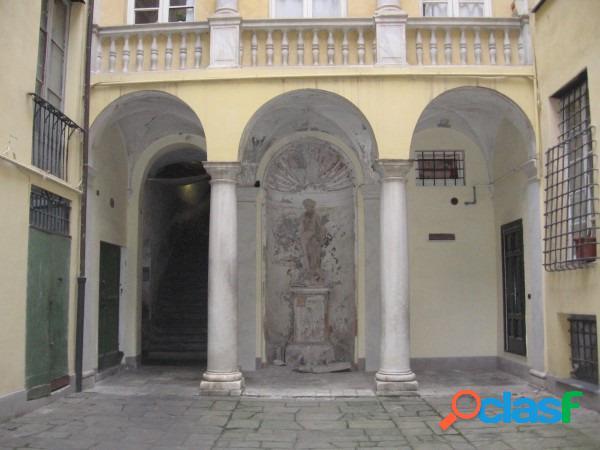 Centro storico - appartamento 4 locali € 220.000 t401
