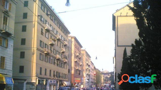 Centro città - appartamento 2 locali € 450 a2410