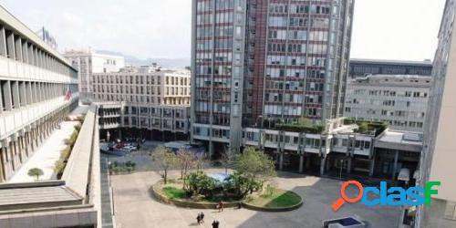 Centro città - appartamento 2 locali € 600 a2348