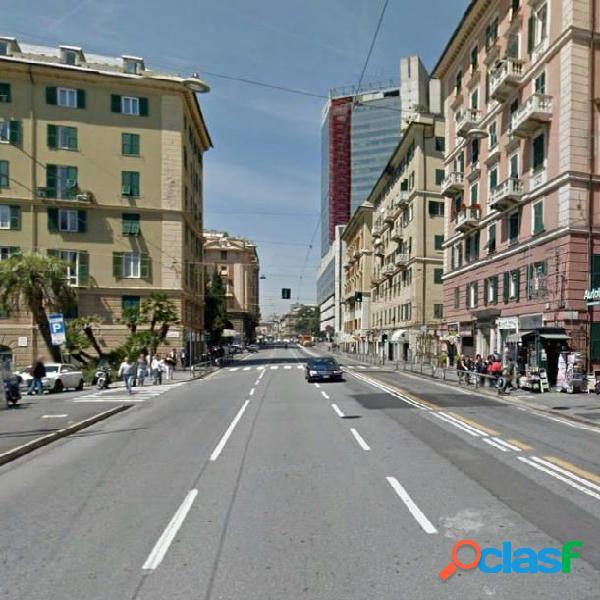 Centro città - appartamento 3 locali € 700 a3603