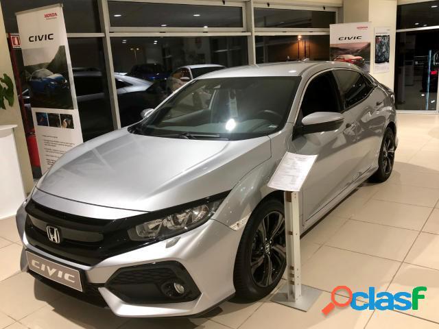 Honda civic diesel in vendita a savona (savona)