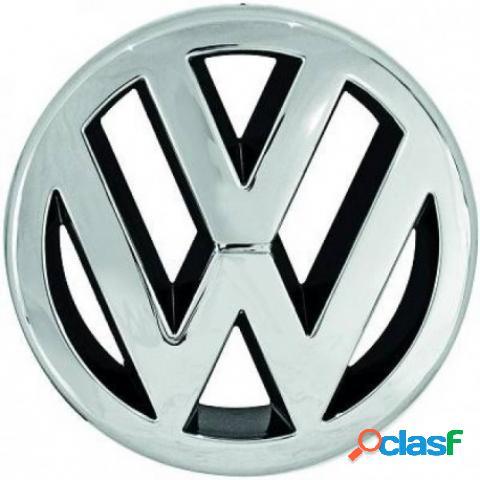 Volkswagen tiguan diesel in vendita a giugliano in campania (napoli)
