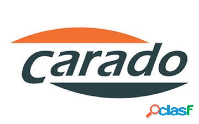 Carado citroen diesel in vendita a giugliano in campania (napoli)