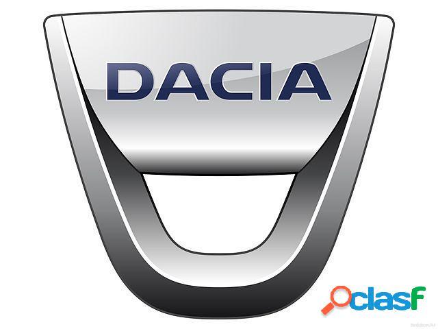 Dacia duster diesel in vendita a giugliano in campania (napoli)