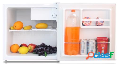 Frigorifero 43 litri con ghiacciaia classe a frigobar frigo