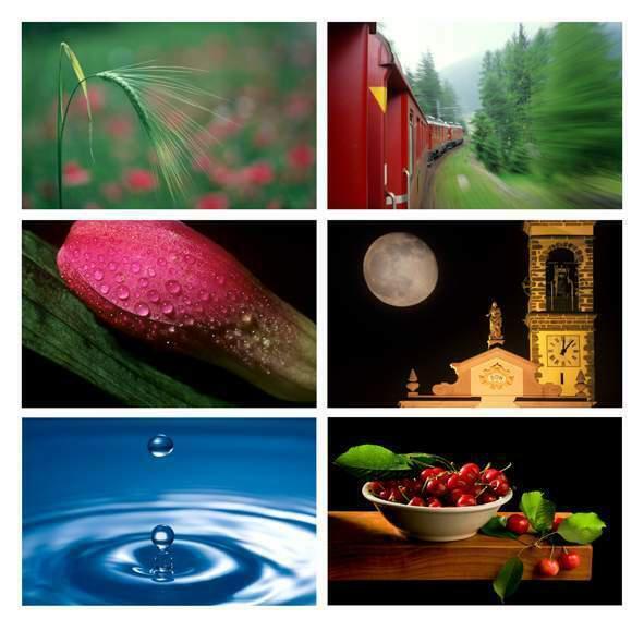Corso di fotografia bergamo-inizio nuovo corso 16 settembre